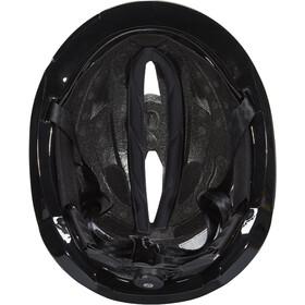 Bern FL-1 Casque, matte black